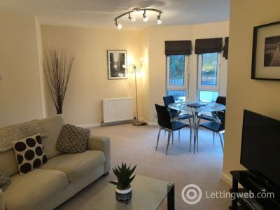 Property to rent in North Deeside Road , Cults, Aberdeen, AB15 9SE