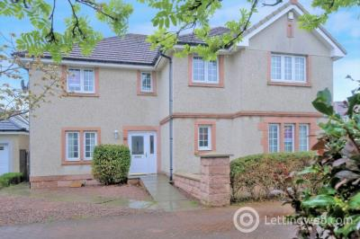 Property to rent in Grandholm Grove, Bridge Of Don, Aberdeen, AB22 8AX