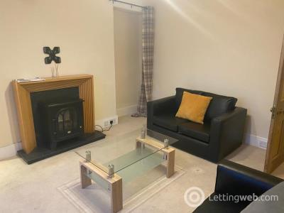 Property to rent in Holburn Street, City Centre, Aberdeen, AB10 7FP