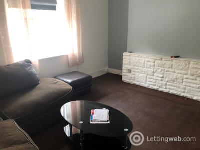Property to rent in Menzies Road , Torry, Aberdeen, AB11 9AJ