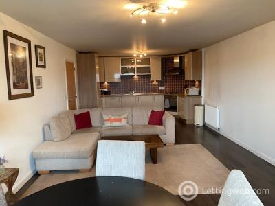 Property to rent in Portland Street, City Centre, Aberdeen, AB11 6LN