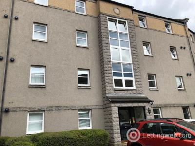 Property to rent in Summer Street , City Centre, Aberdeen, AB10 1SB