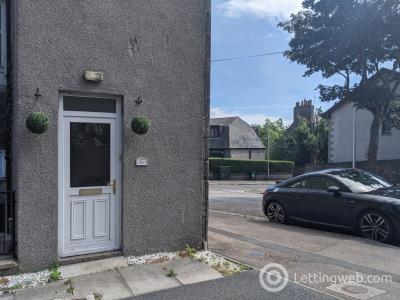 Property to rent in Balmoral Road , City Centre, Aberdeen, AB10 6AL