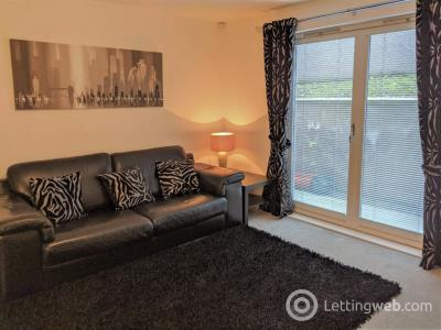 Property to rent in Maberly Street, City Centre, Aberdeen, AB25 1NB