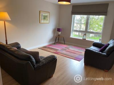 Property to rent in Seaforth Road , City Centre, Aberdeen, AB24 5PG