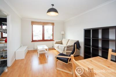 Property to rent in Bloomfield Court, City Centre, Aberdeen, AB15 9JJ