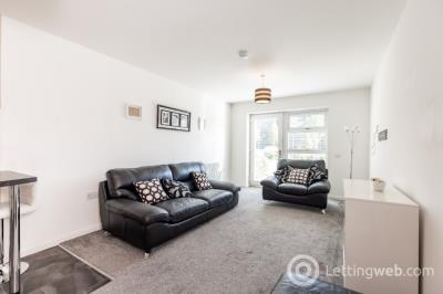 Property to rent in Cordiner Place, Hilton, Aberdeen, AB24 4SB