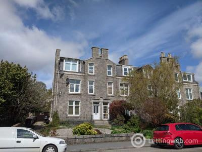 Property to rent in North Deeside Road, Peterculter, Aberdeen, AB14 0UD
