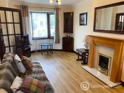 Property to rent in Beechwood Avenue, City Centre, Aberdeen, AB16 5BN