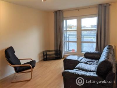 Property to rent in Bannermill Place, City Centre, Aberdeen, AB24 5EA
