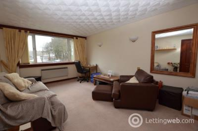 Property to rent in Clutha Place, Newlandmuir, East Kilbride, South Lanarkshire, G75 8PY