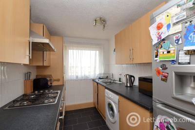 Property to rent in Robertson Drive, Calderwood, East Kilbride, South Lanarkshire, G74 3UG