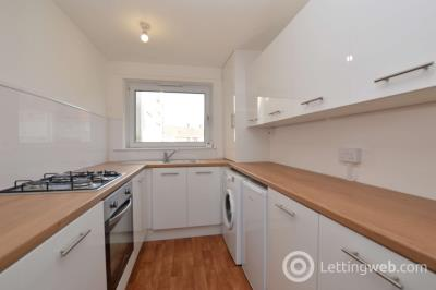 Property to rent in Threerivers Walk, Westwood, East Kilbride, South Lanarkshire, G75 8JH