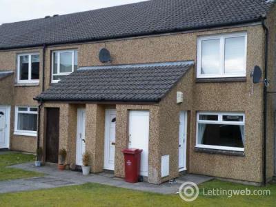 Property to rent in Douglas Drive, Gardenhall, East Kilbride, South Lanarkshire, G75 8JS