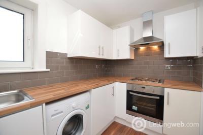 Property to rent in Loch Awe, St Leonards, East Kilbride, South Lanarkshire, G74 2EW