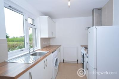 Property to rent in Elphinstone Crescent, East Kilbride, South Lanarkshire, G75 0PN