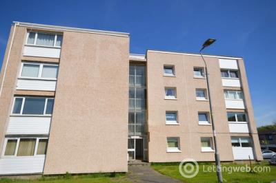 Property to rent in Neville, Calderwood, East Kilbride, South Lanarkshire, G74 3QU
