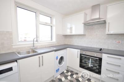 Property to rent in Chatham, Westwood, East Kilbride, South Lanarkshire, G75 9DD