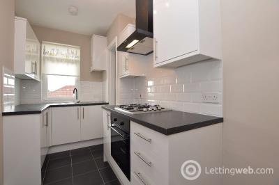 Property to rent in Loretto Street, Carntyne, Carntyne, Glasgow, G33 3BZ