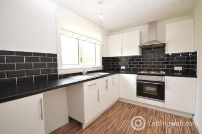 Property to rent in Franklin Place, Westwood, East Kilbride, South Lanarkshire, G75 8LT