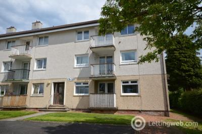 Property to rent in Lindores Drive, West Mains, East Kilbride, South Lanarkshire, G74 1HQ