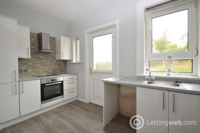 Property to rent in Glen View Street, Glenmavis, Airdrie, North Lanarkshire, ML6 0NN