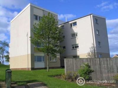 Property to rent in Mull, St Leonards, East Kilbride, South Lanarkshire, G74 2DX