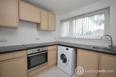 Property to rent in Glen Lee, St Leonards , East Kilbride, South Lanarkshire, G74 3UU