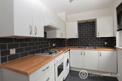 Property to rent in Elgin Avenue, Vilage, East Kilbride, South Lanarkshire, G74 4DZ