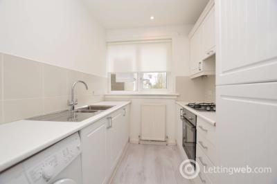 Property to rent in Logie Park, East Mains , East Kilbride, South Lanarkshire, G74 4BU