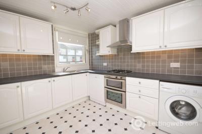 Property to rent in Denholm Green Murray, East Kilbride, South Lanarkshire, G75 0HR
