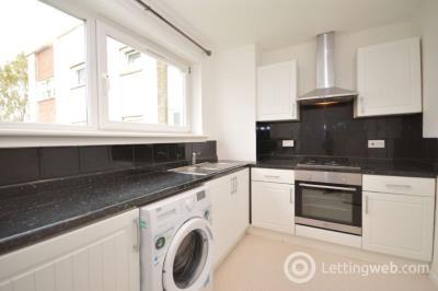 Property to rent in Juniper Avenue, Greenhills, East Kilbride, South Lanarkshire, G75 9JP