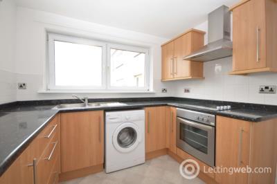 Property to rent in Loch Loyal, St Leonards, East Kilbride, South Lanarkshire, G74 2DE