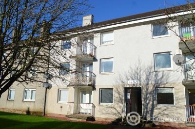 Property to rent in Mungo Park, Murray, East Kilbride, South Lanarkshire, G75 0AJ