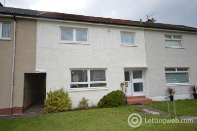 Property to rent in Cantieslaw Drive, East Kilbride, South Lanarkshire, G74 3AL