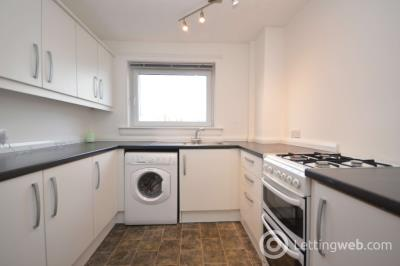 Property to rent in Kimberley Gardens, East Kilbride, South Lanarkshire, G75 8HW