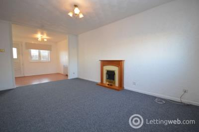 Property to rent in Woodhead Green , South Lanarkshire, ML3 8TL