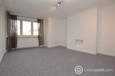 Property to rent in Old Mill Road, Village , East Kilbride, South Lanarkshire, G74 4EJ
