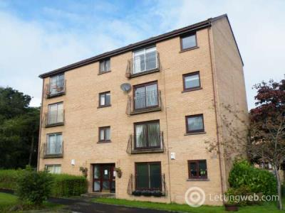 Property to rent in Caithness Road, East Kilbride, South Lanarkshire, G74 3JQ