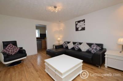 Property to rent in Loch Shin, St Leonards, East Kilbride, South Lanarkshire, G74 2DH