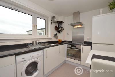 Property to rent in Pembroke, Calderwood, East Kilbride, South Lanarkshire, G74 3QB