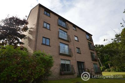 Property to rent in Caithness Road, Brancumhall, East Kilbride, South Lanarkshire, G74 3JF