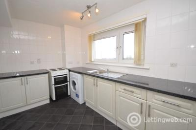 Property to rent in Sandpiper Drive, South Lanarkshire, G75 8UN