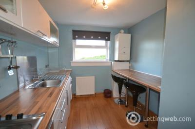 Property to rent in Burnbrae Place, West Mains , East Kilbride, South Lanarkshire, G74 1ES