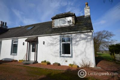 Property to rent in Auchenfin Cottage, East Kilbride, South Lanarkshire, G75 9DX