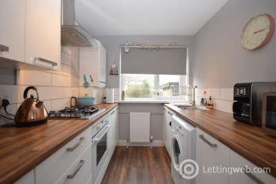 Property to rent in Capelrig Drive , East Kilbride, South Lanarkshire, G74 3BZ