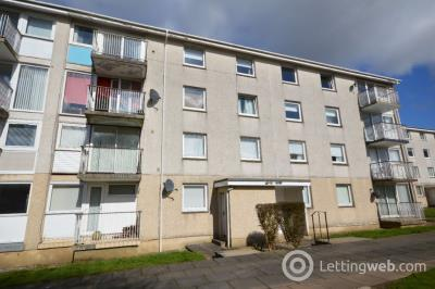 Property to rent in Dicks Park, East Kilbride, South Lanarkshire, G75 0DQ