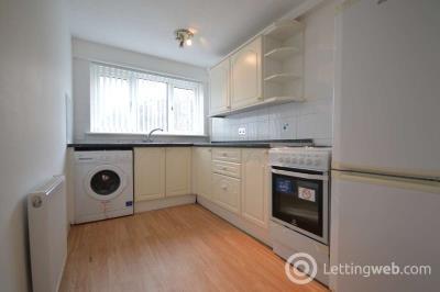 Property to rent in Blenheim Avenue, Westwood, East Kilbride, South Lanarkshire, G75 9BL