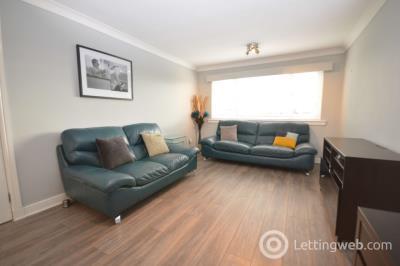Property to rent in Glen Nevis, East Kilbride, South Lanarkshire, G74 2BJ