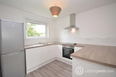 Property to rent in Juniper Avenue, East Kilbride, South Lanarkshire, G75 9JS